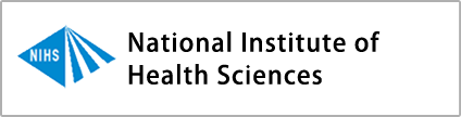 National Institute of Health Sciences
